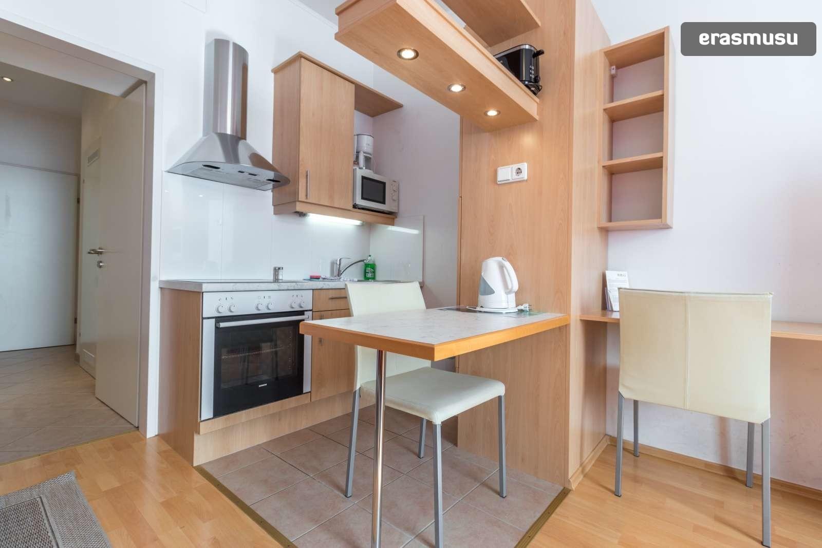 sunny-studio-apartment-rent-near-bohemian-prater-favoriten-5206a