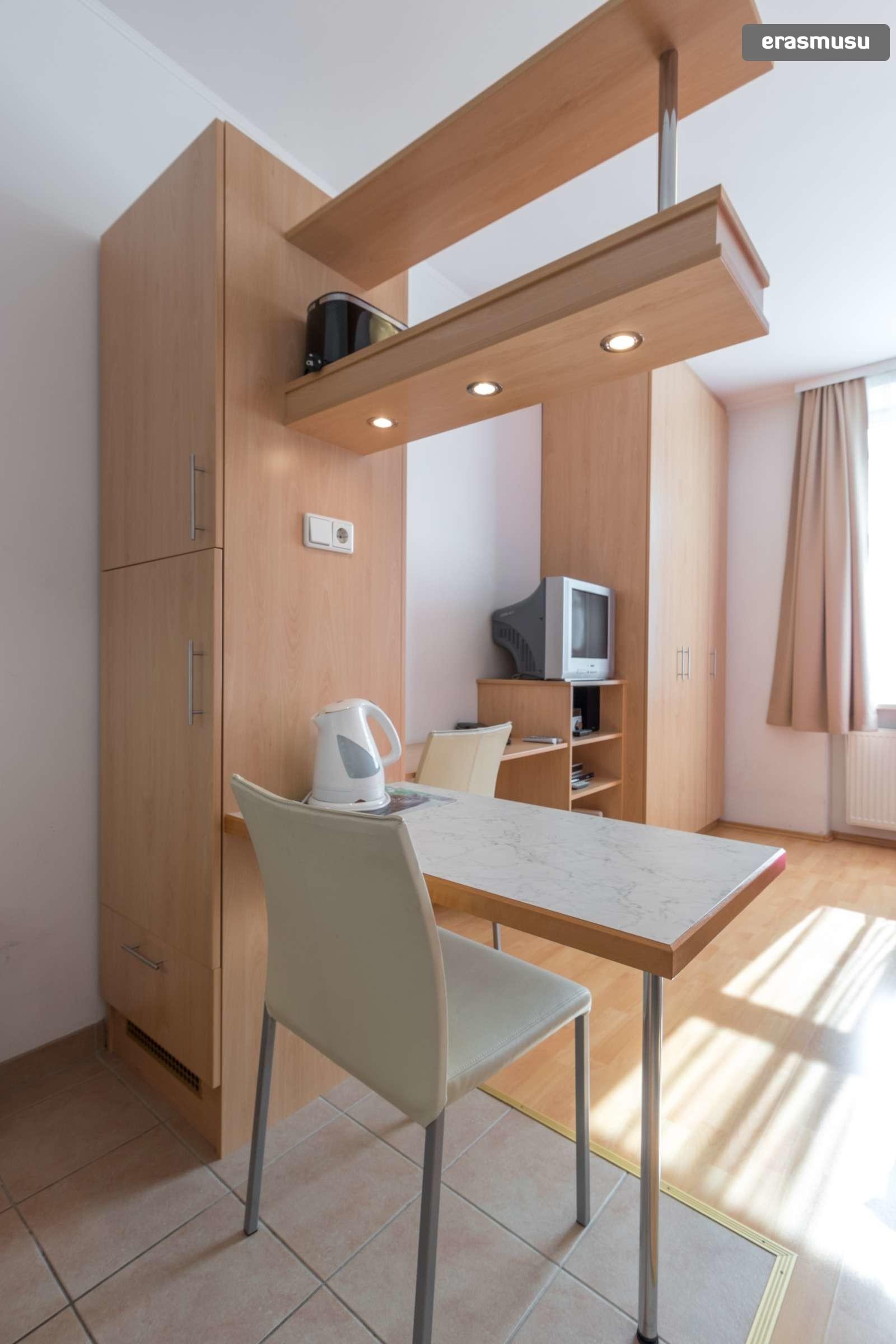 sunny-studio-apartment-rent-near-bohemian-prater-favoriten-5744e