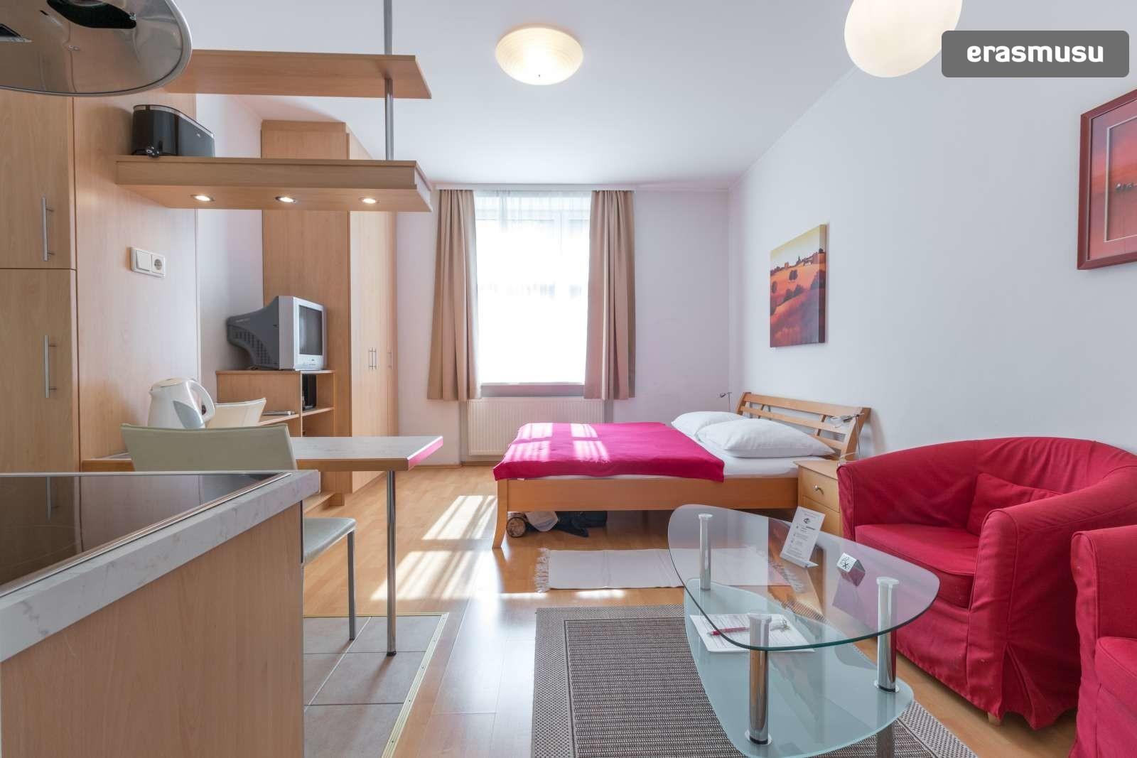 sunny-studio-apartment-rent-near-bohemian-prater-favoriten-b94e0