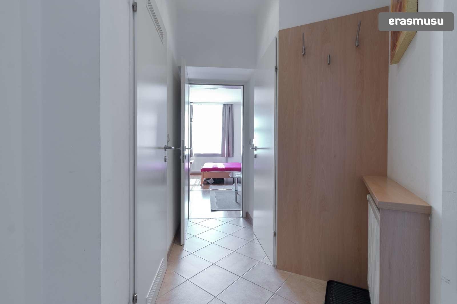 sunny-studio-apartment-rent-near-bohemian-prater-favoriten-e481a