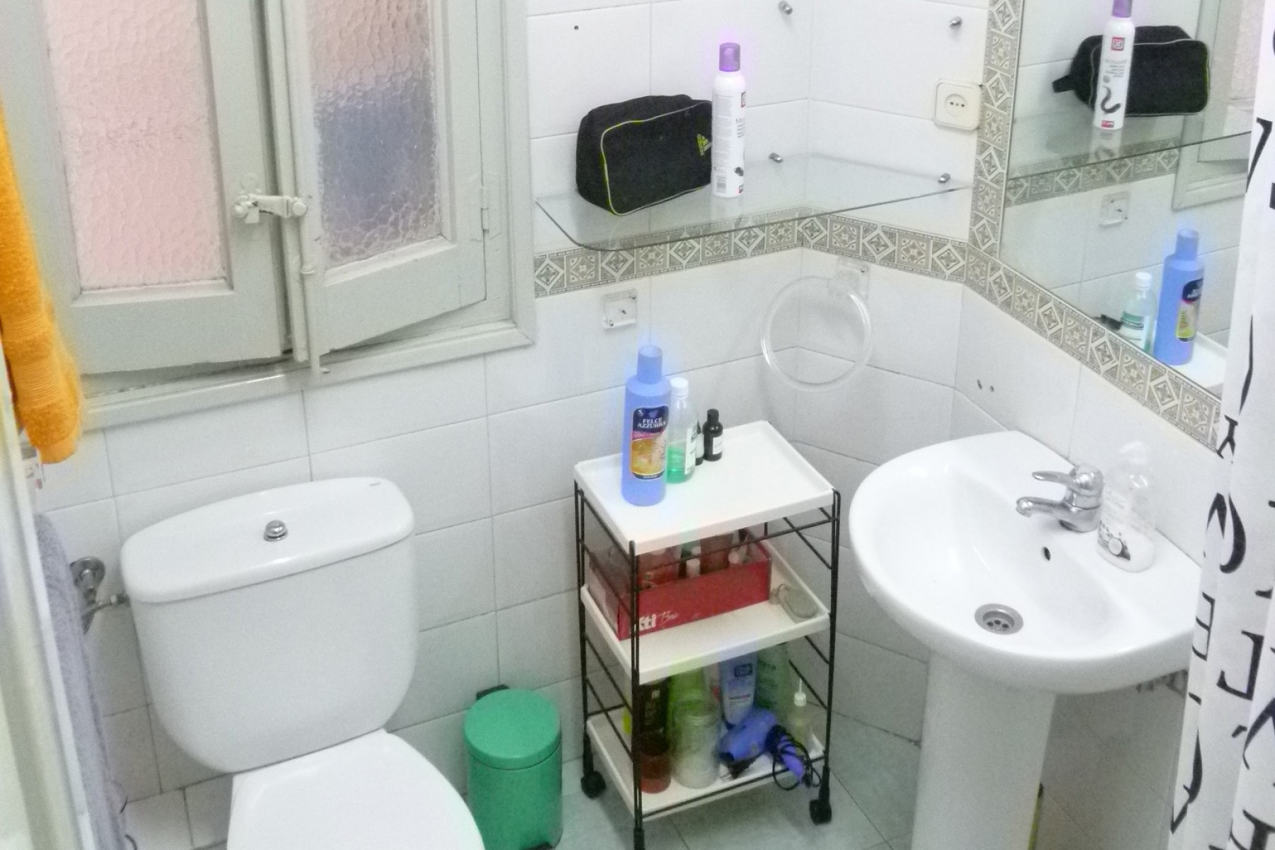 super-room-plaza-dos-mayo-2e26706b69b6b1