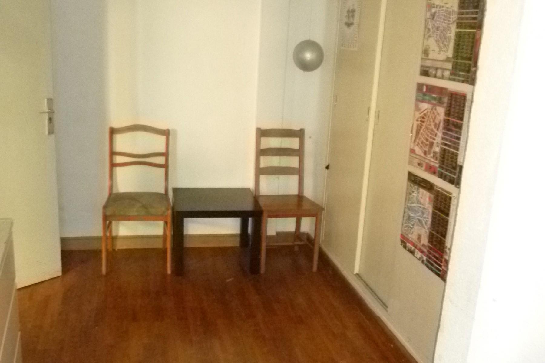 super-room-plaza-dos-mayo-c869e9d452ce73