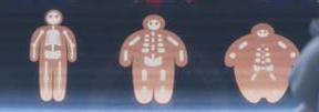 super-size-me-158537d986d6db22154a3279db