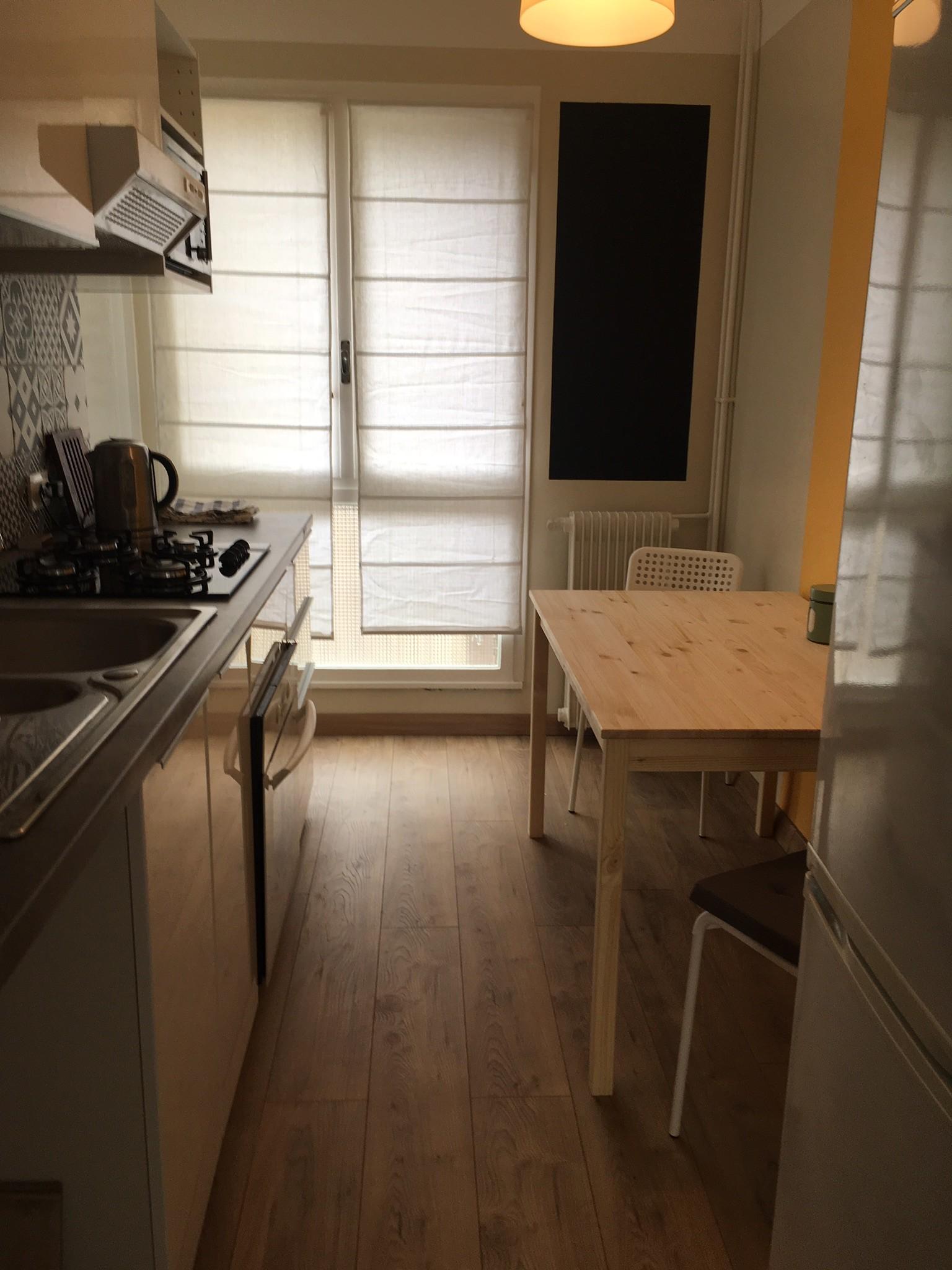 superbe-appartement-proches-facultes-2725d9f2c691d3c2a34b839ba6943ef4