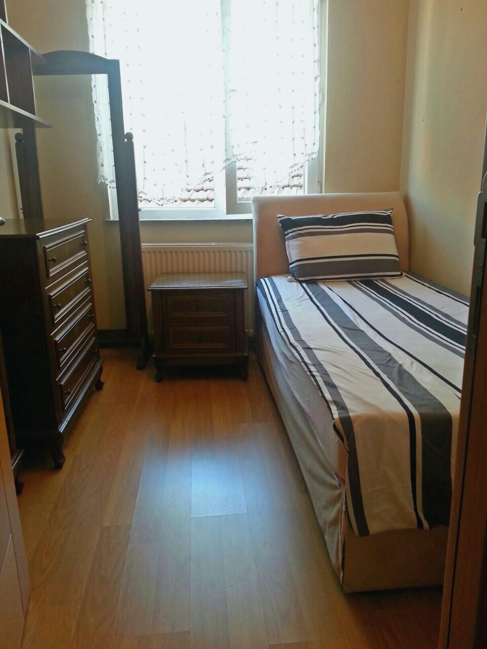 A nice apartment near the Eiffel Tower Paris France
