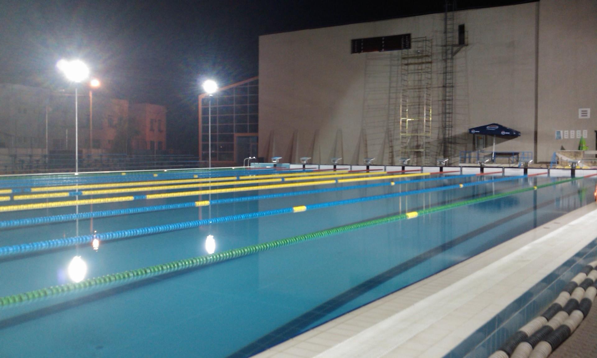 swimming-cluj-37a938f39b4791d79bc376e8cb