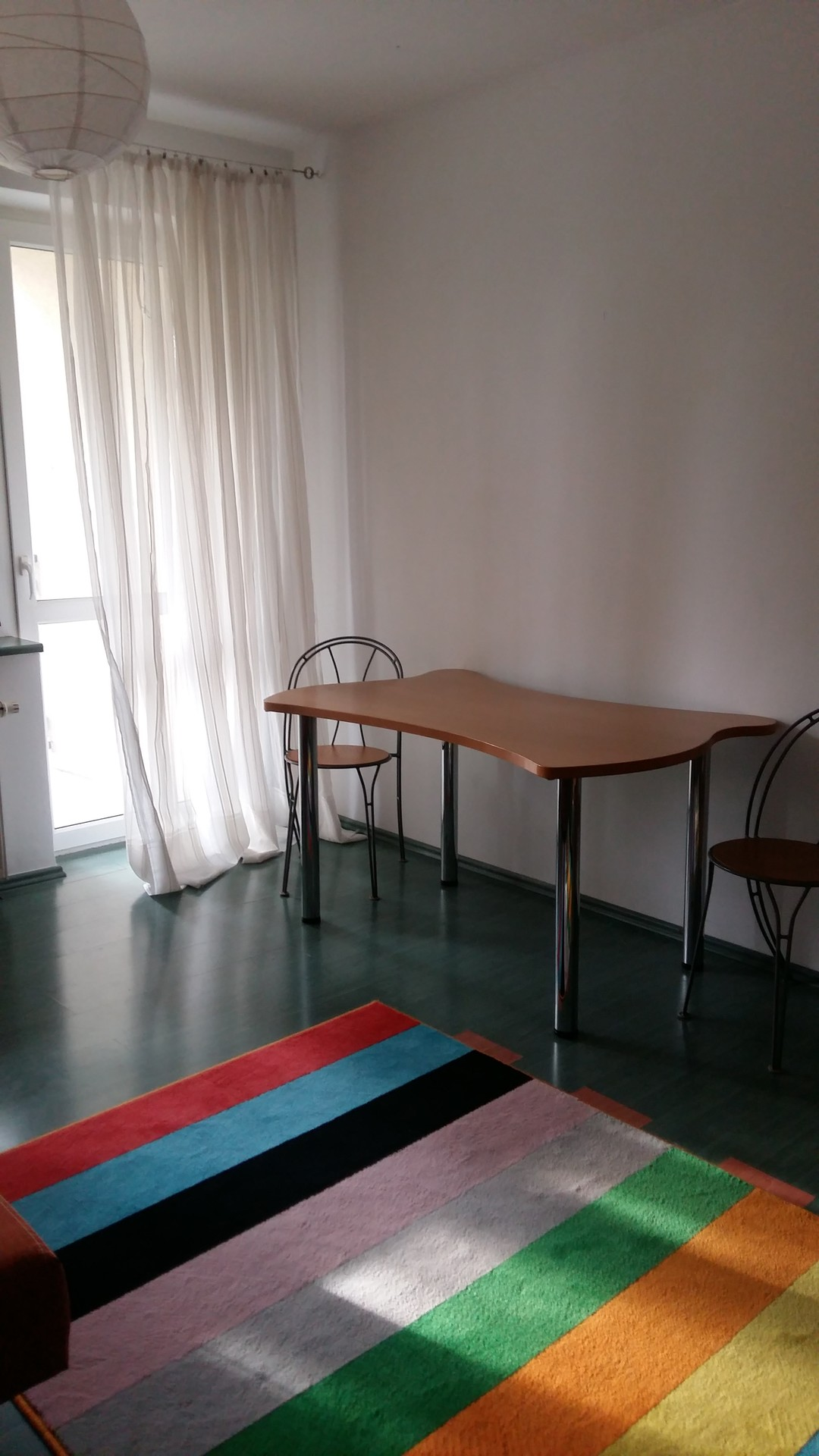 It Room: Very Nice Room In Lodz - Poland