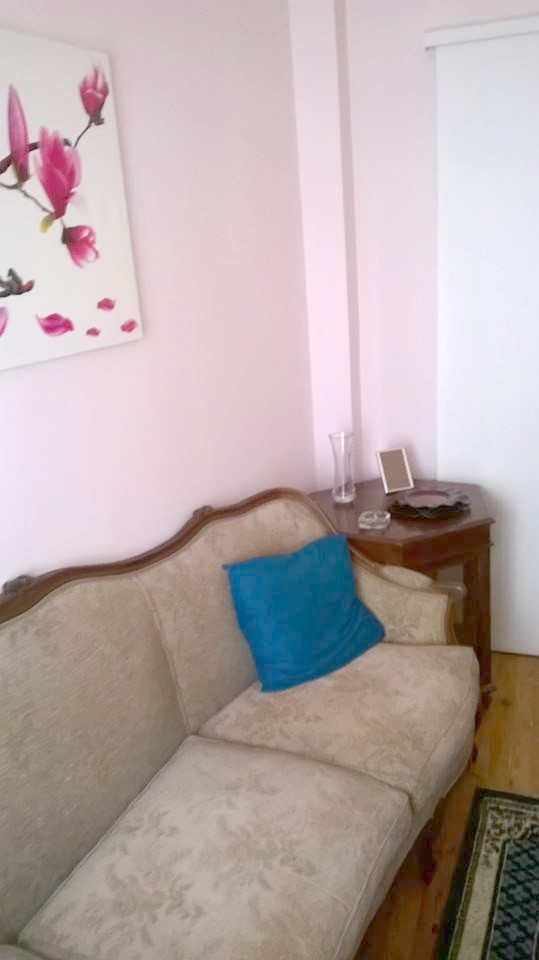 synny apartment 2 persons
