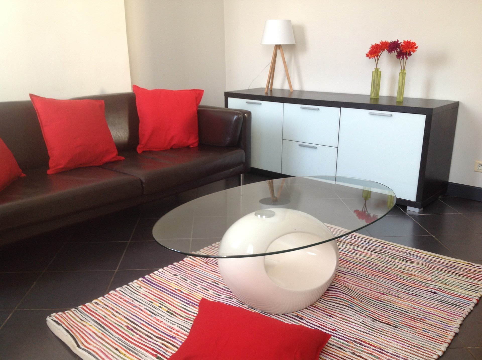t2-meuble-vauban-ensoleille-92ba2806f29e7dbe47fae8f4feca380c