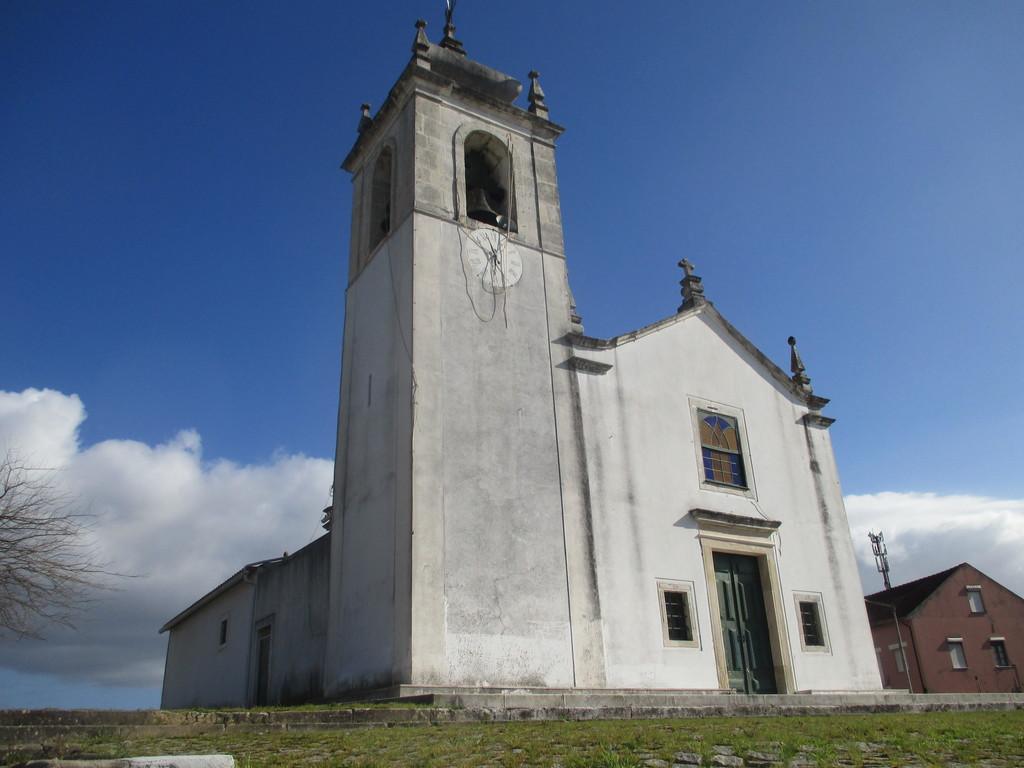 Taking advantage of the Camino de Santiago