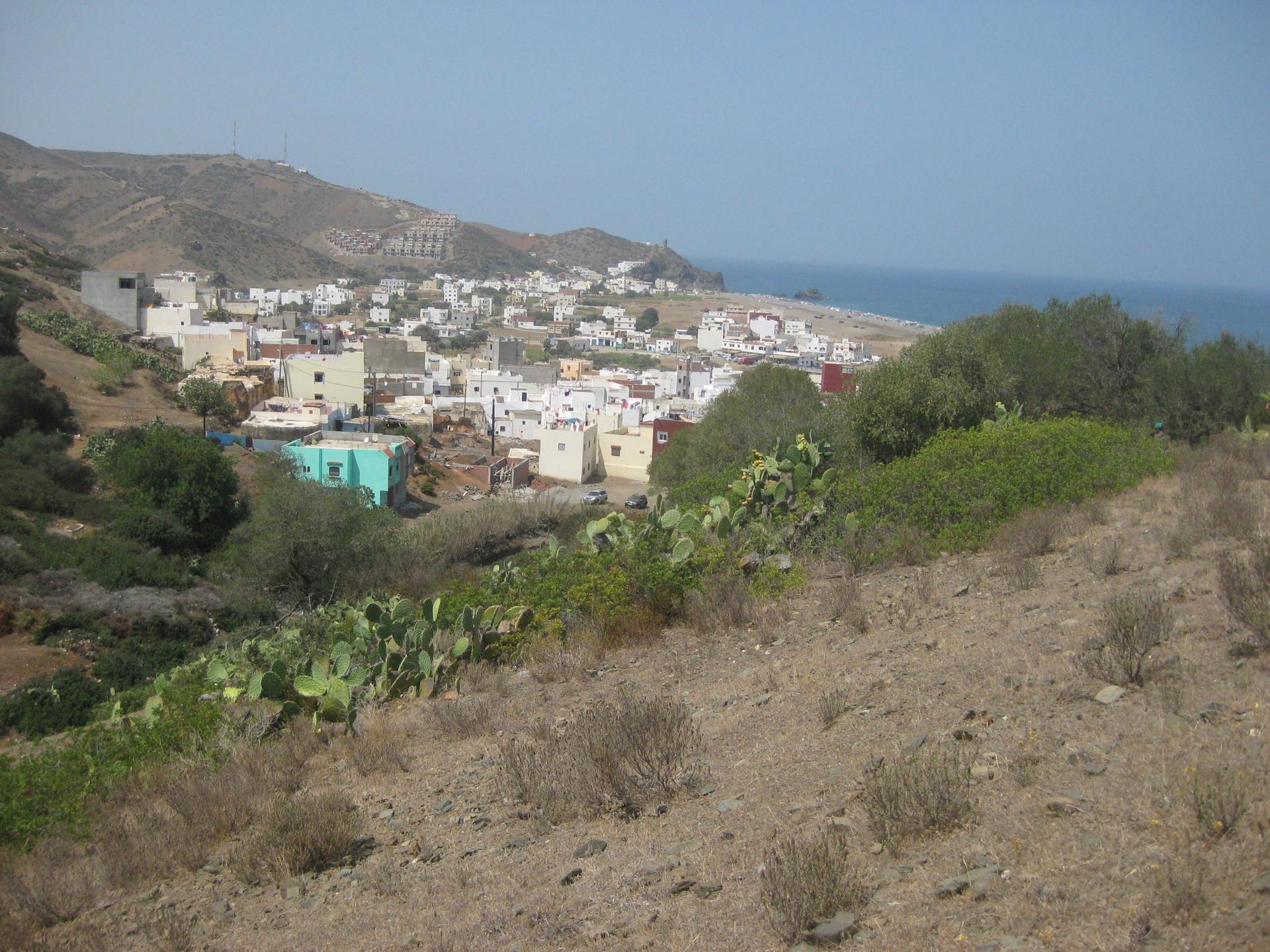 targha-morocco-254dac1d1f4210c8584a7e295