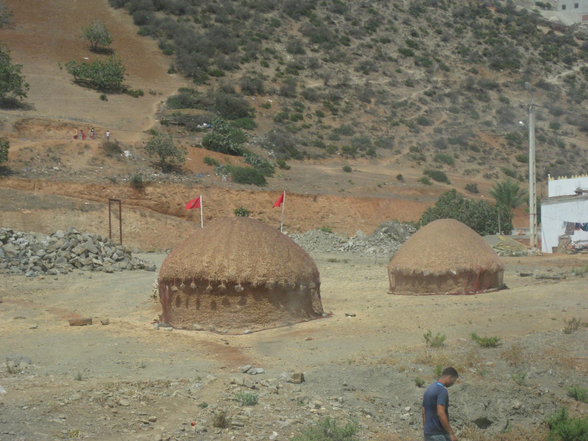 targha-morocco-33e4317d68deeb7605b33b6ec
