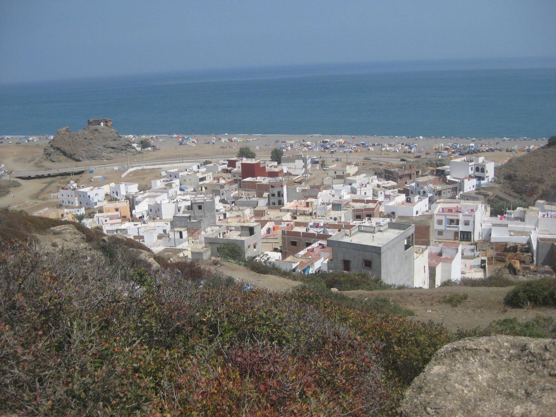 targha-morocco-d859d1f595abcd4c397de94f0