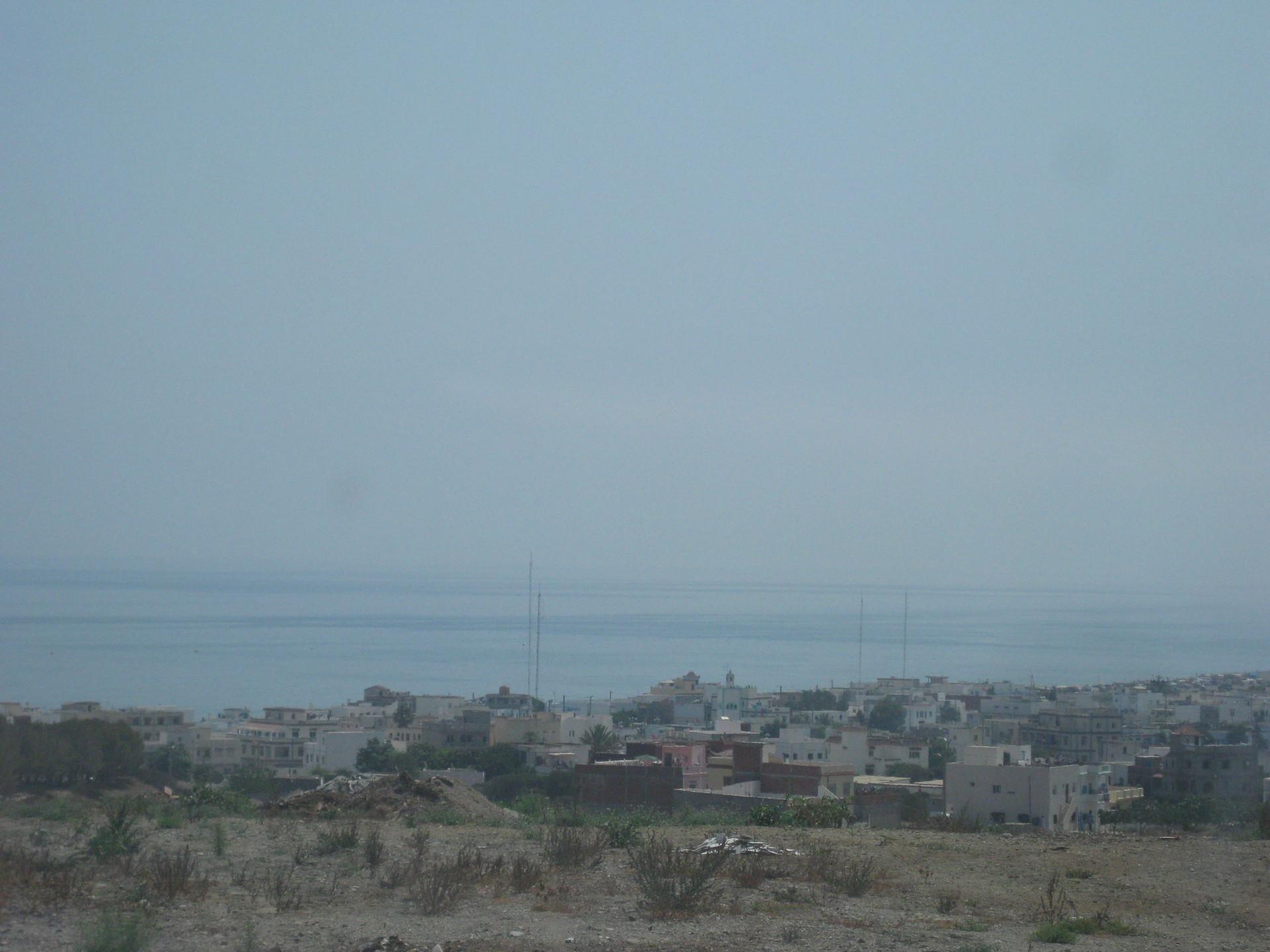 targha-morocco-f3467fbbf77b519e5afe2de1e