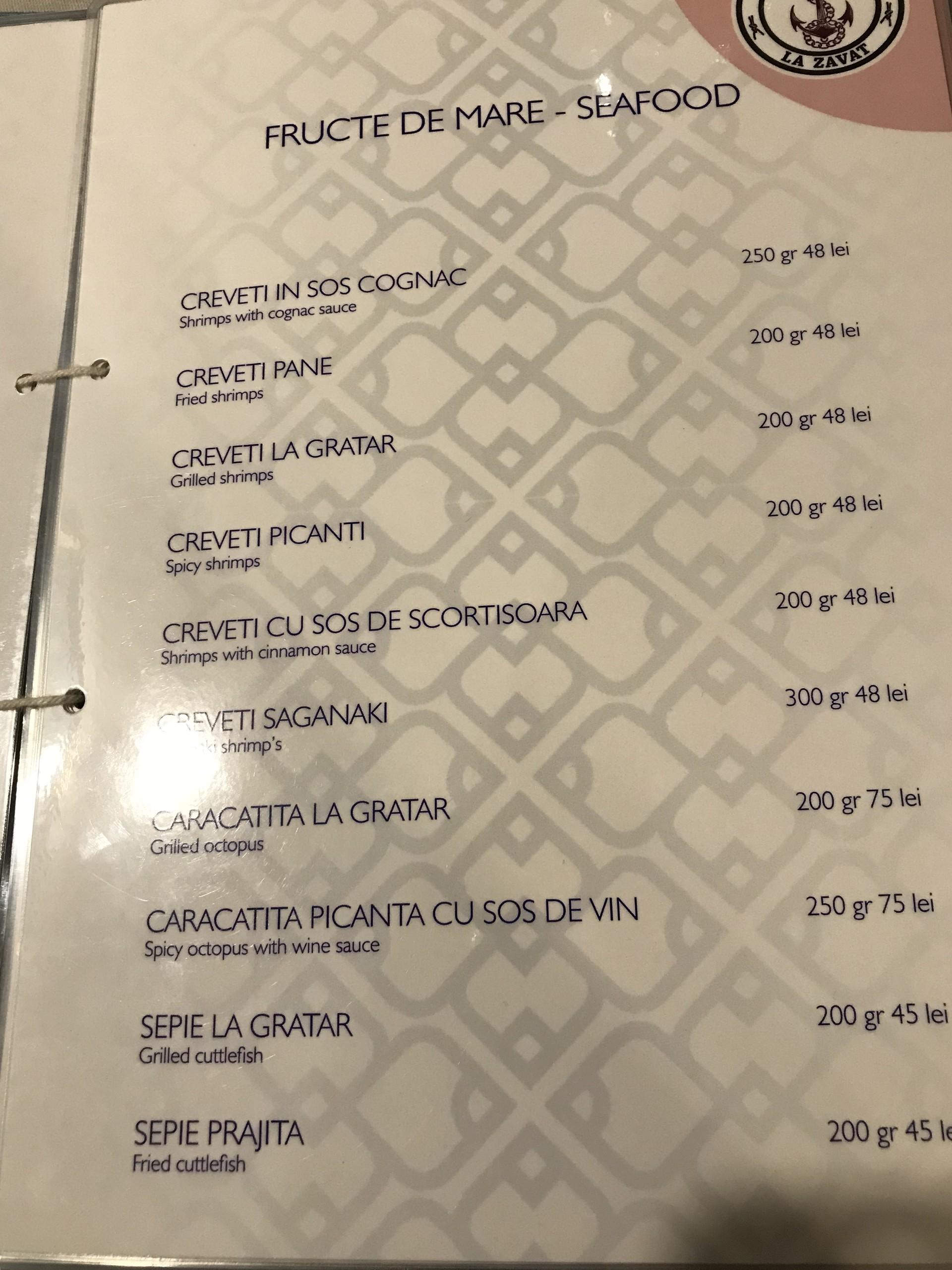 taverna-la-zavat-fed1c2940692175595f2aed