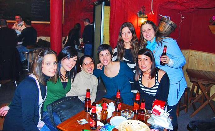 taverna-piedra-35530ca23114733ce808f20b8