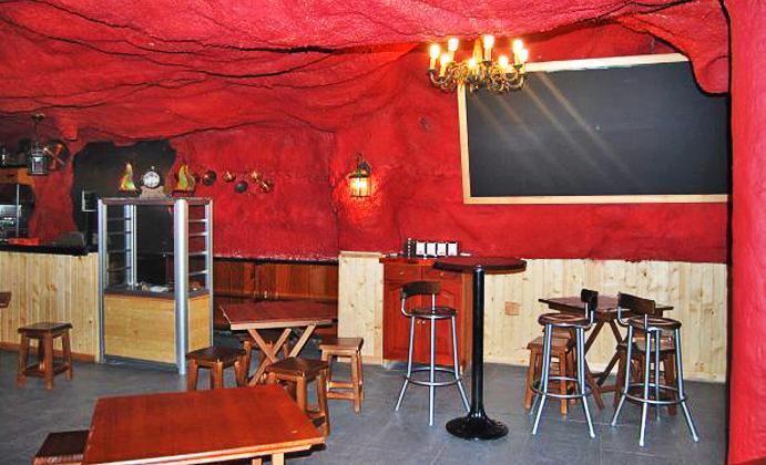 taverna-piedra-710a7126824664908b94438fe