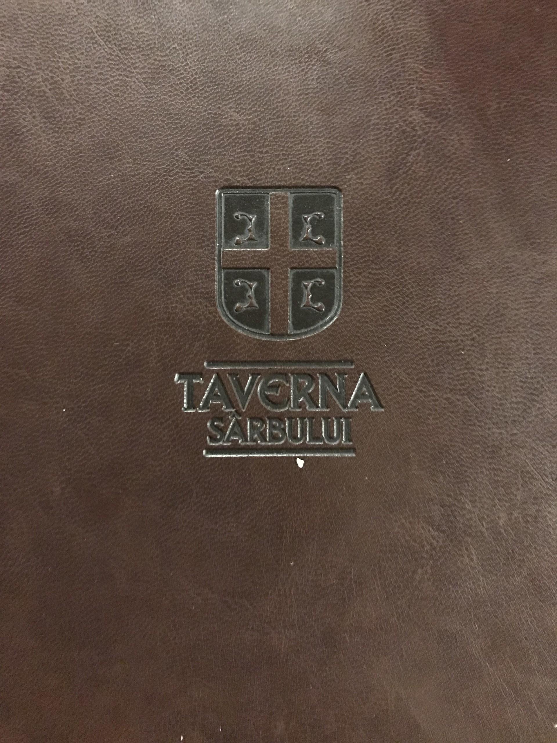 taverna-sarbului-29e1e8ec00f95b726aed13e
