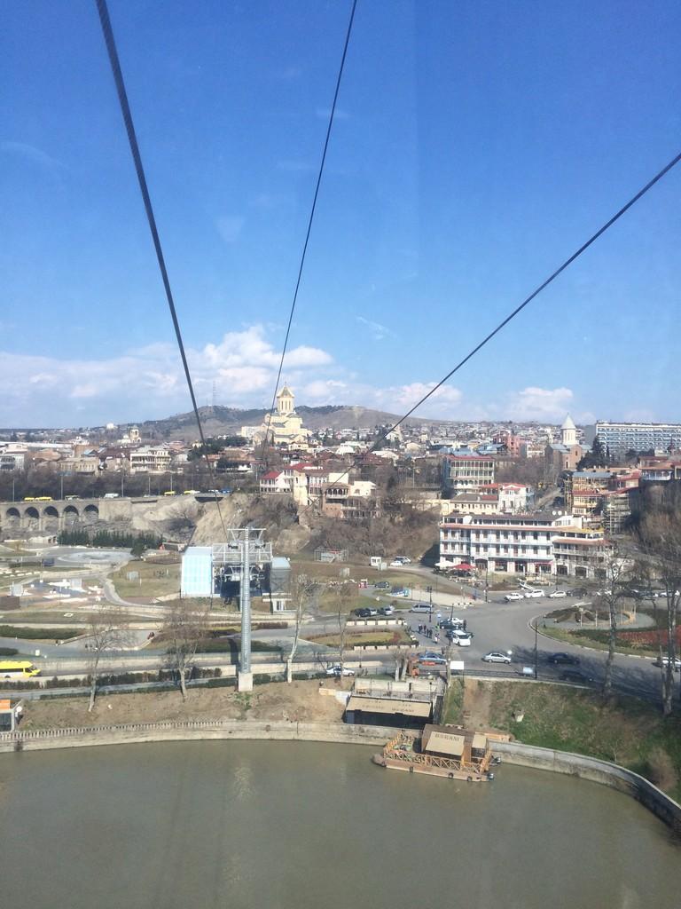 tbilisi-capital-georgia-64dea32106dd20b5