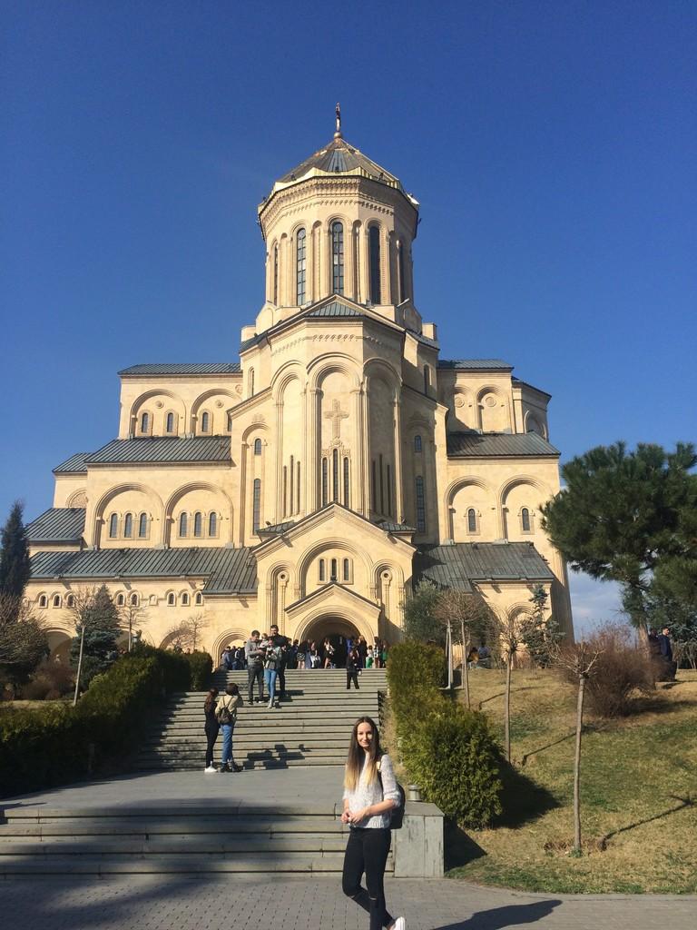 tbilisi-capital-georgia-c9fdced2477bbdb5