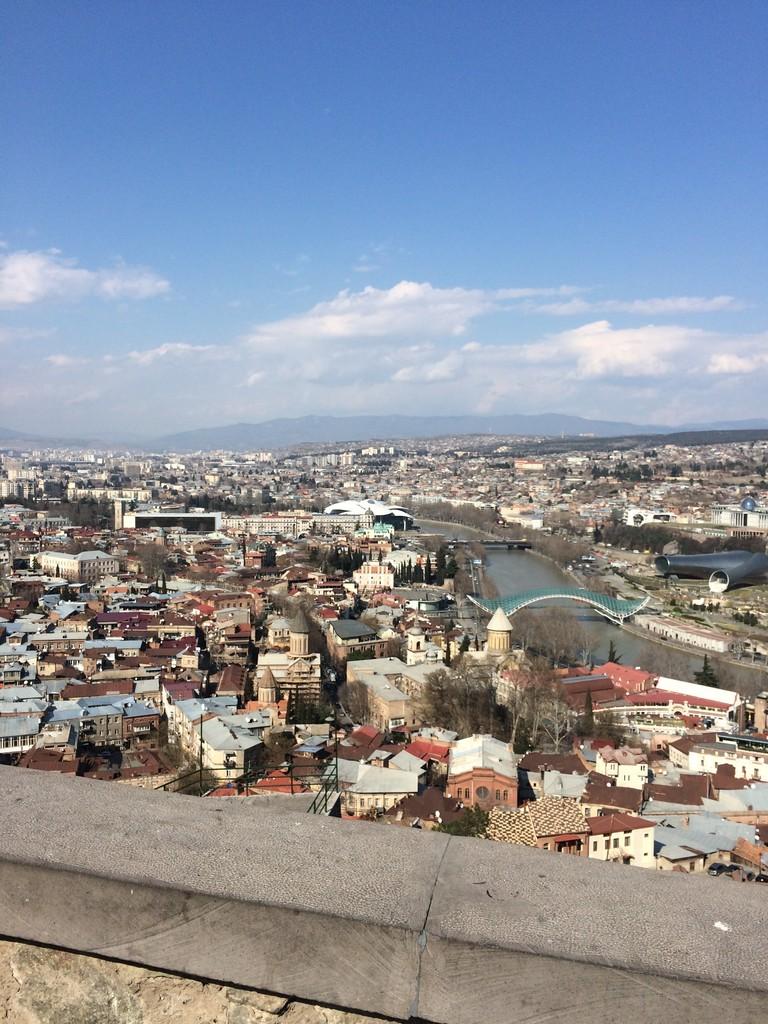 tbilisi-capital-georgia-ddf1d2f04c55dc06