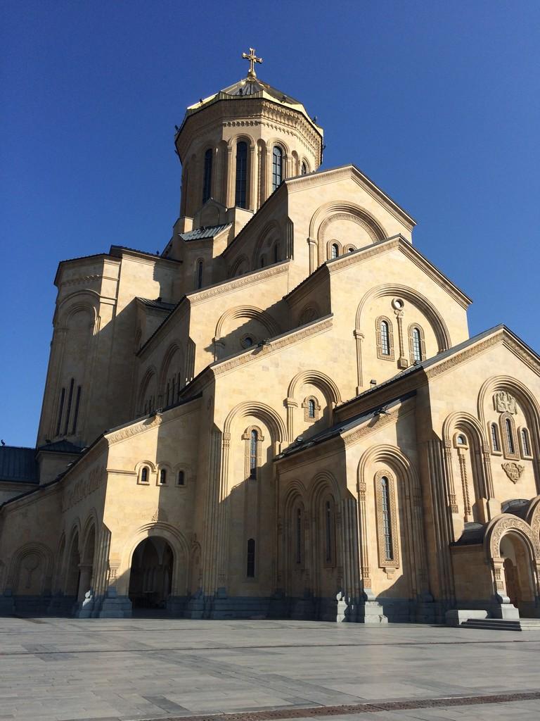 tbilisi-capital-georgia-f01328c2cbffabf3