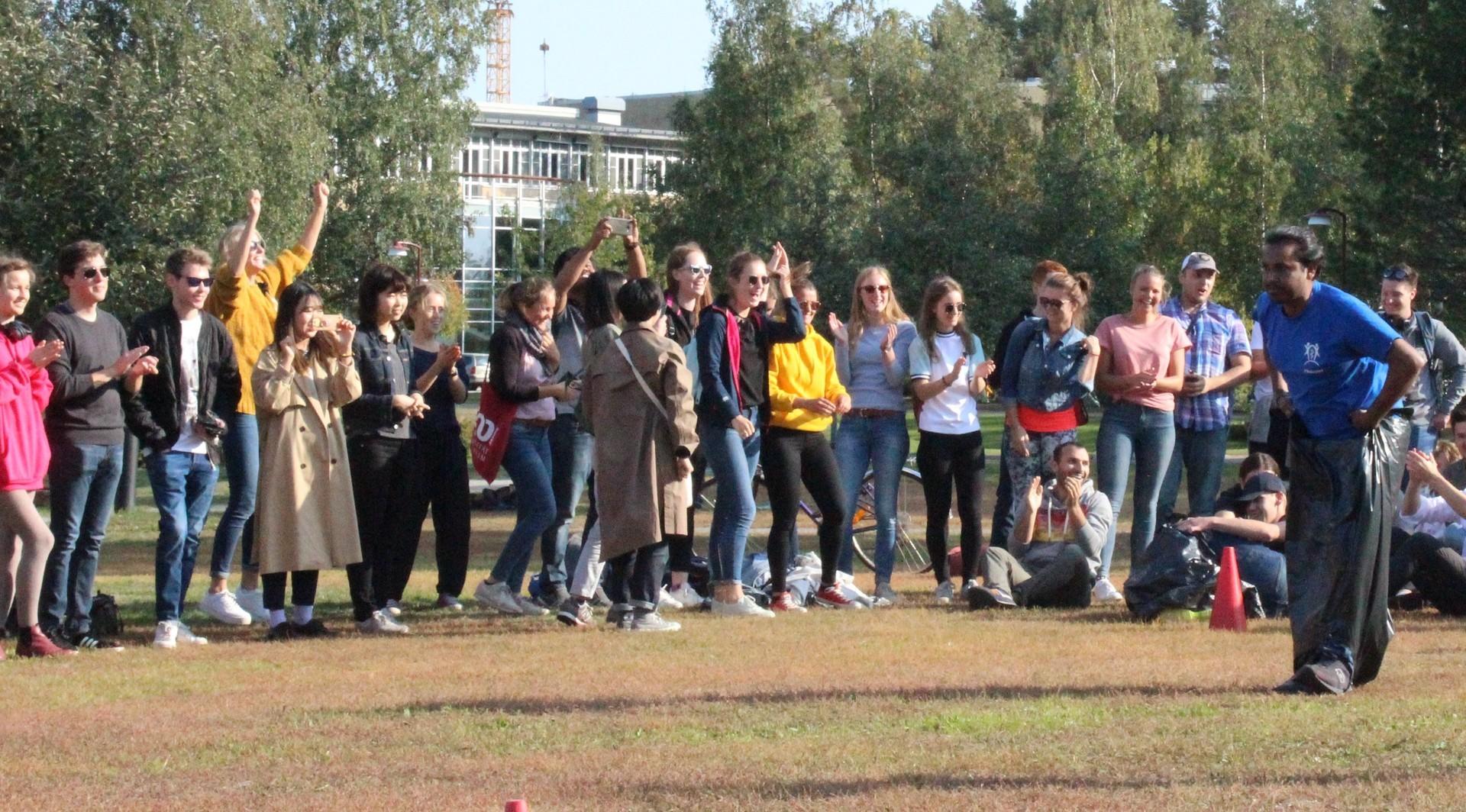 team-building-day-international-pub-0187