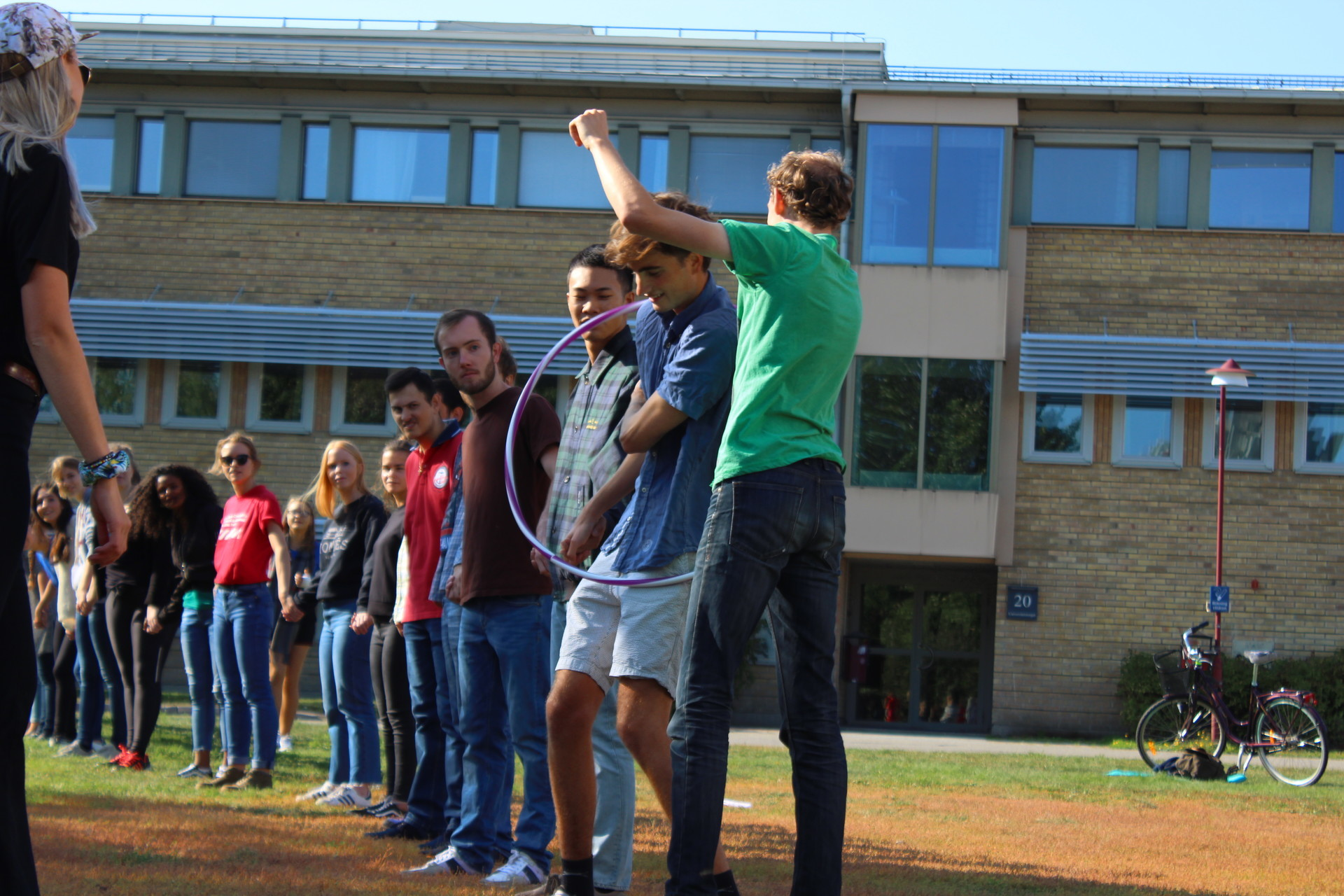 team-building-day-international-pub-d588