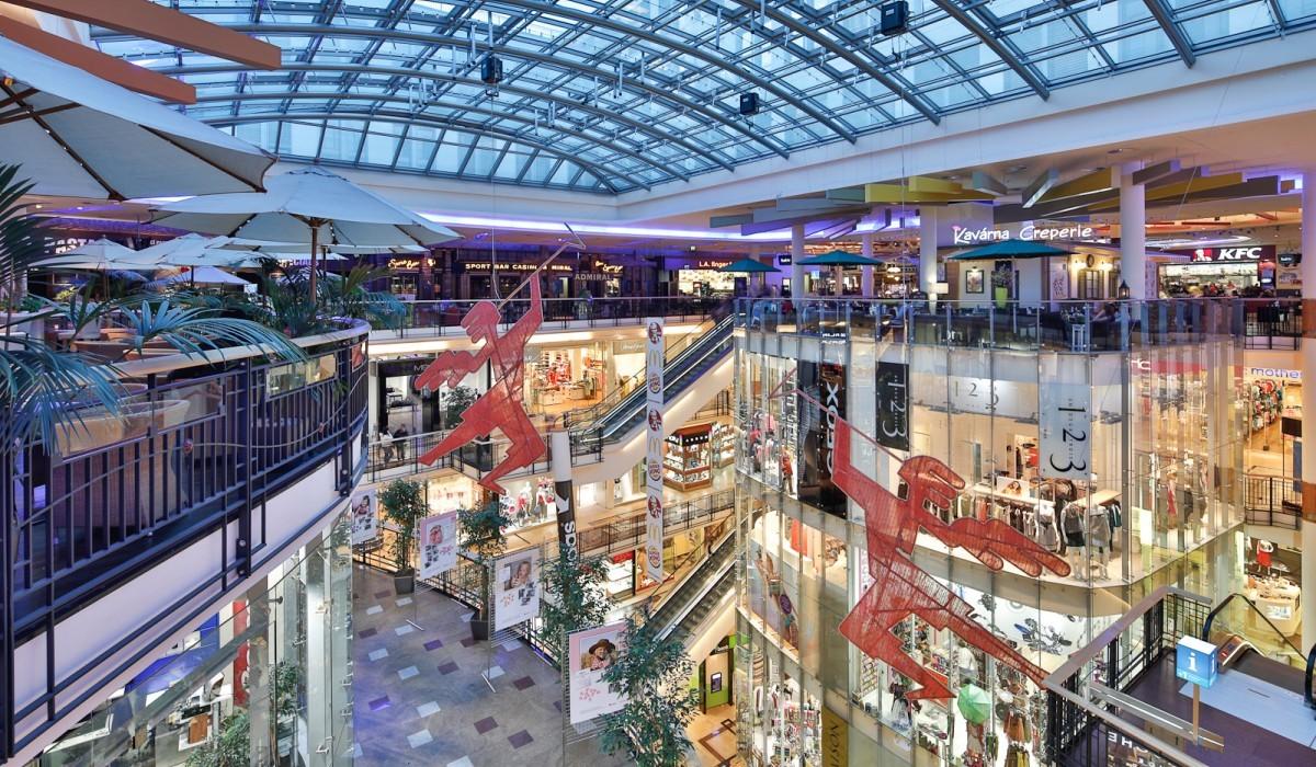 4ec8b7d905f Tehran's top shopping centers | Erasmus blog Tehran, Iran