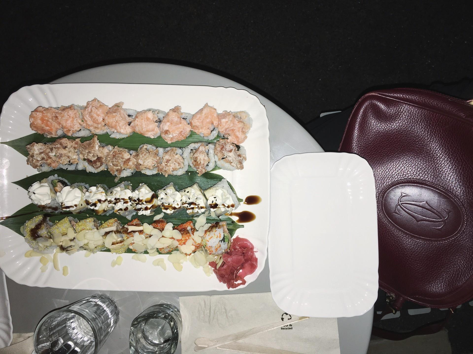 temakinho-japanese-brazilian-fusion-cuis