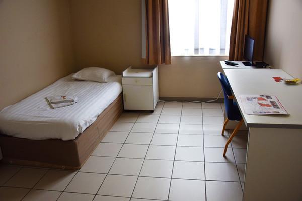 temporary-furnished-room-bc247a4fa2b5561b29d13dfef10e730c