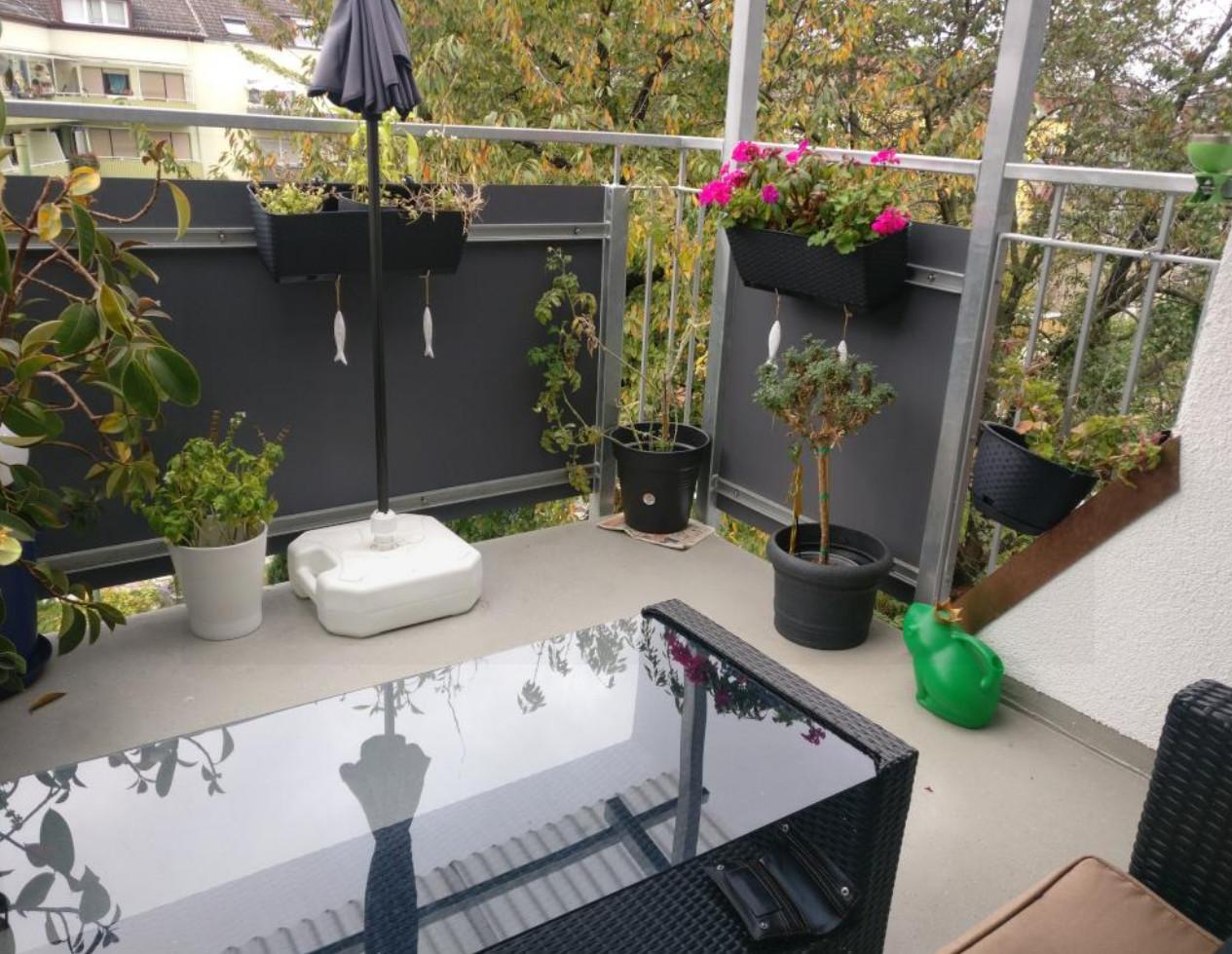temporary-rental-mannheim-e90ecd0ceb70aa