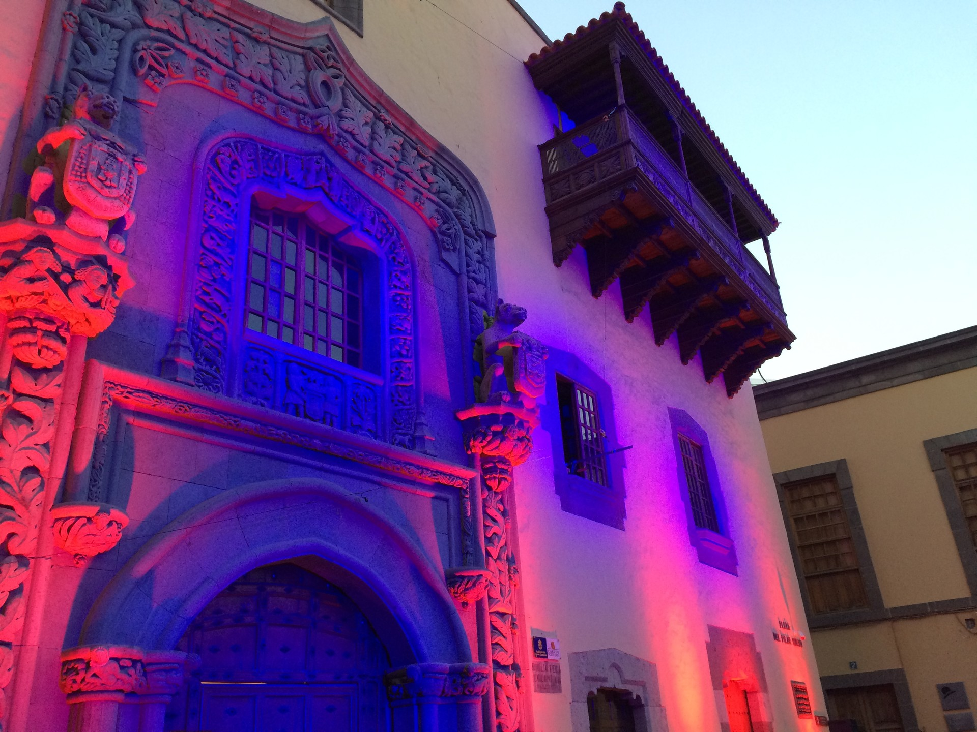 TEMUDAS Fest. Festival de Teatro, Música y Danza.