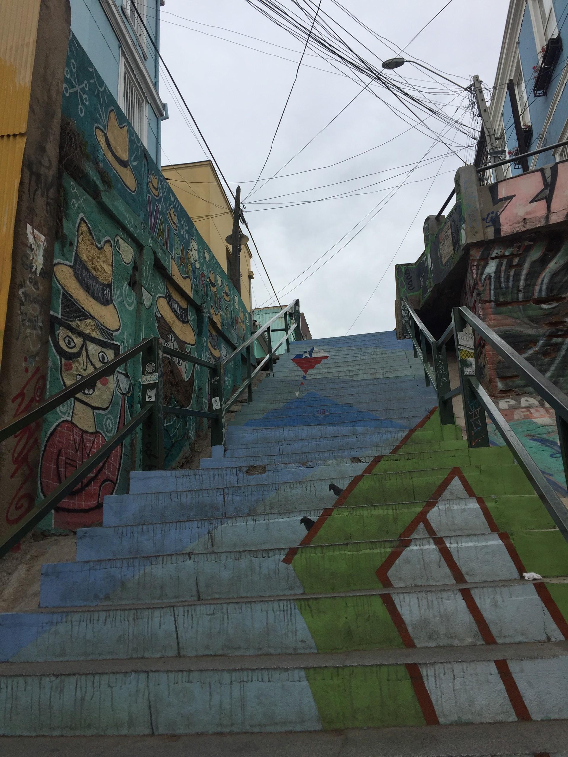 tercer-dia-valparaiso-dff4b82e1e6e52cce6