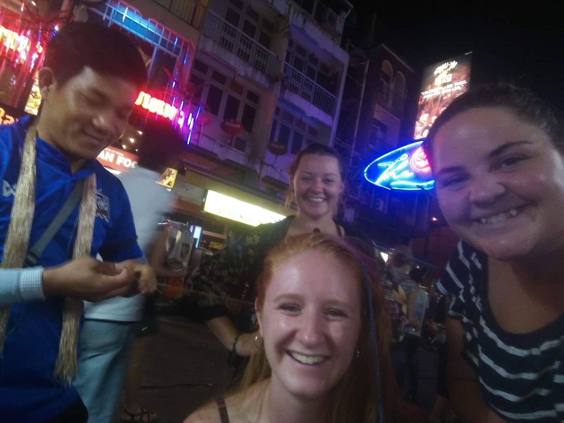 tet-holiday-phase-2-bangkok-eff4f2eb83da