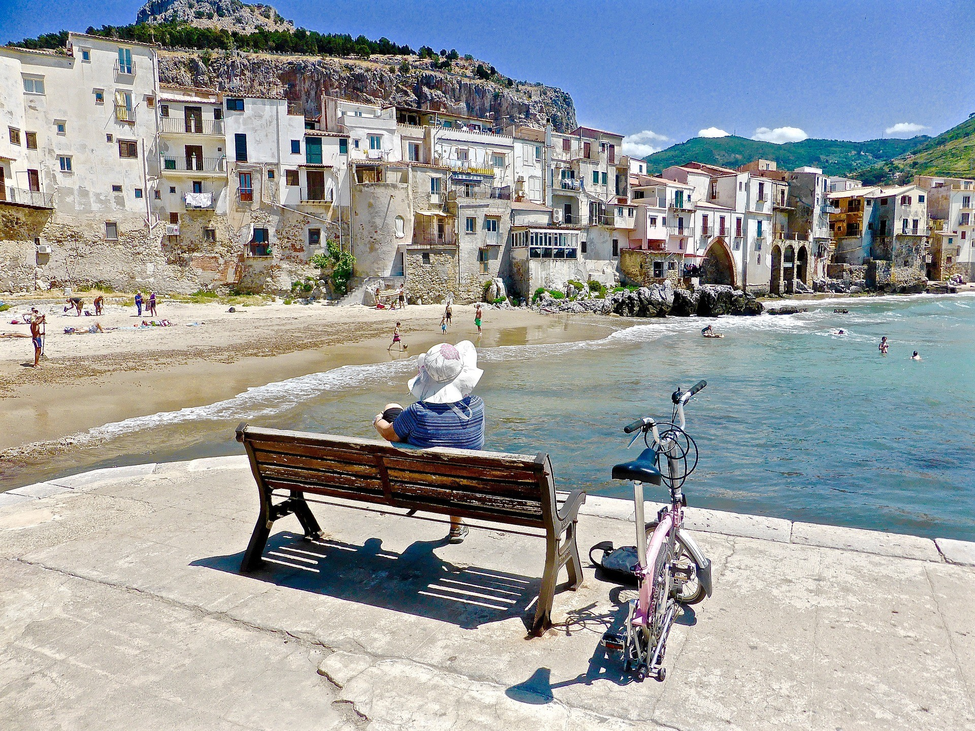 the-10-beautiful-towns-sicily-8d9c241e2e