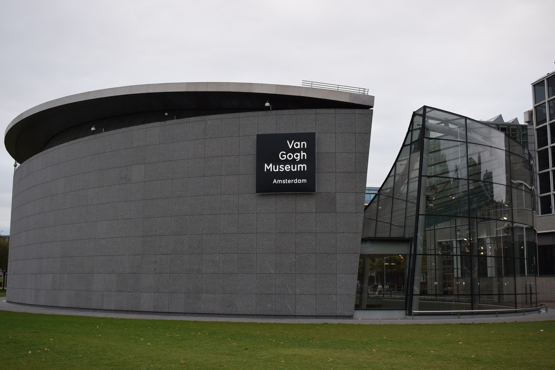the-10-best-museums-amsterdam-4f4d81195a
