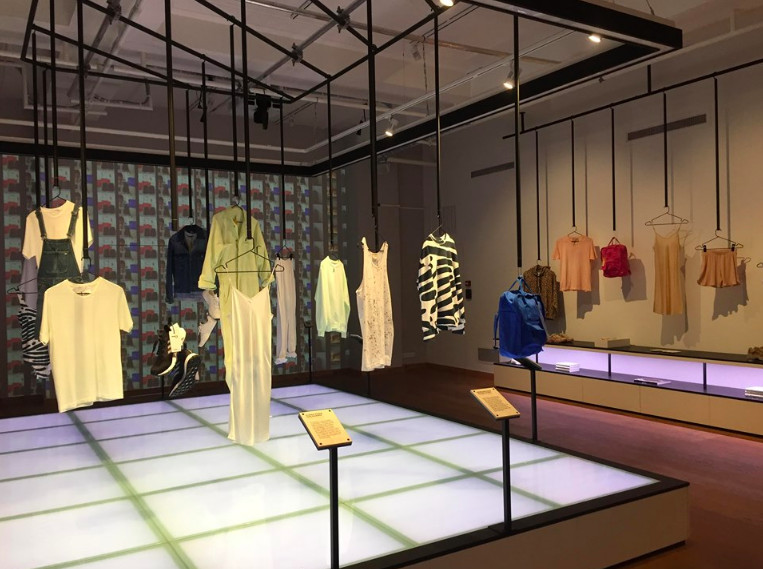 the-10-best-museums-amsterdam-df1f8bc16c