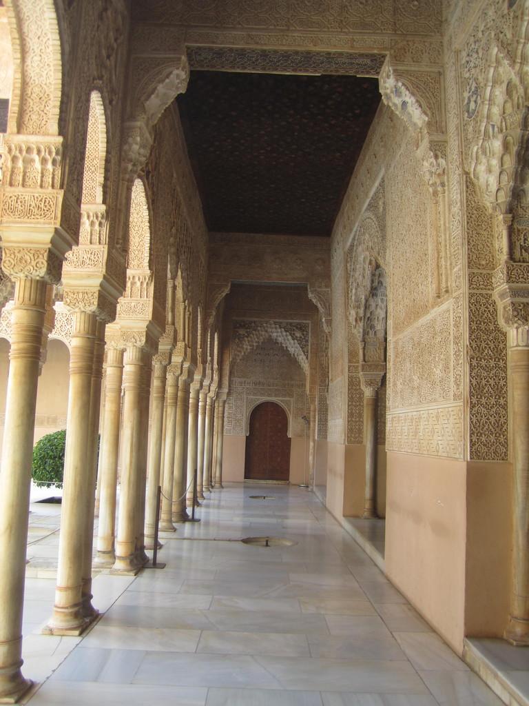 the-alhambra-2a5a24cb7804ea9c70ba50342f5