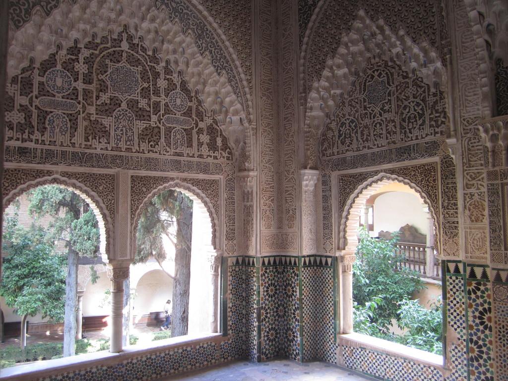 the-alhambra-2d7fd8522d40211ac12b1f805c8