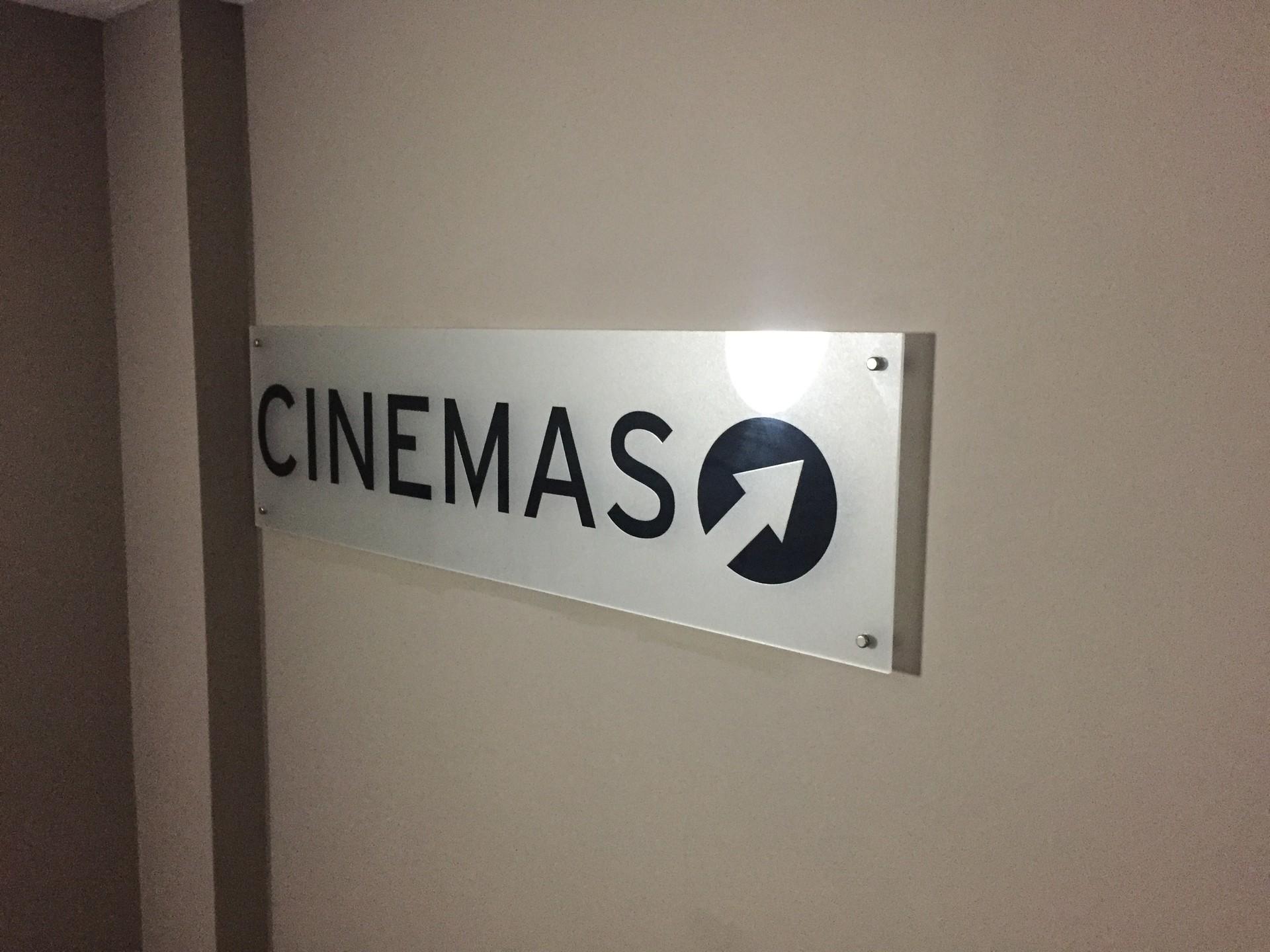The Arts Picturehouse: el cine más querido de Cambridge