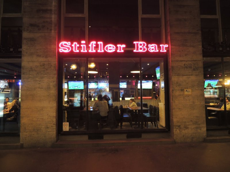 the-best-bars-erasmus-students-64c898b0e