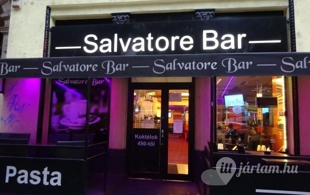 the-best-bars-erasmus-students-8429f828c