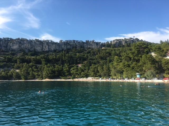 the-best-beaches-split-0619b645e255ef5f3