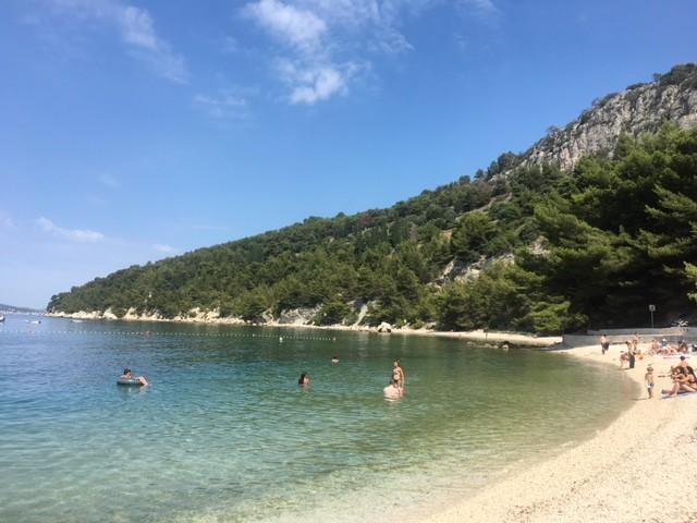 the-best-beaches-split-063e03435b463ff84
