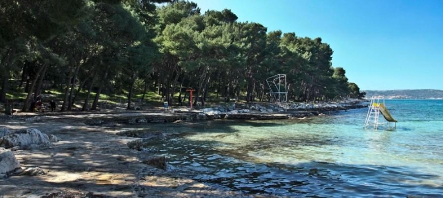 the-best-beaches-split-2bcc6f23027186b30