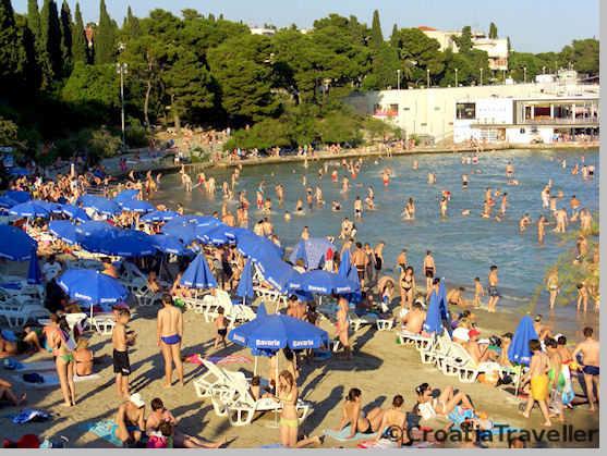 the-best-beaches-split-8a4c857d8d0d141b1