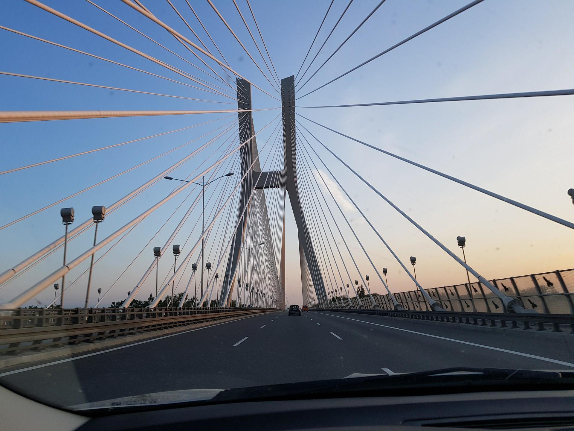 the-best-bridge-wroclaw-bd2b70477166aa05