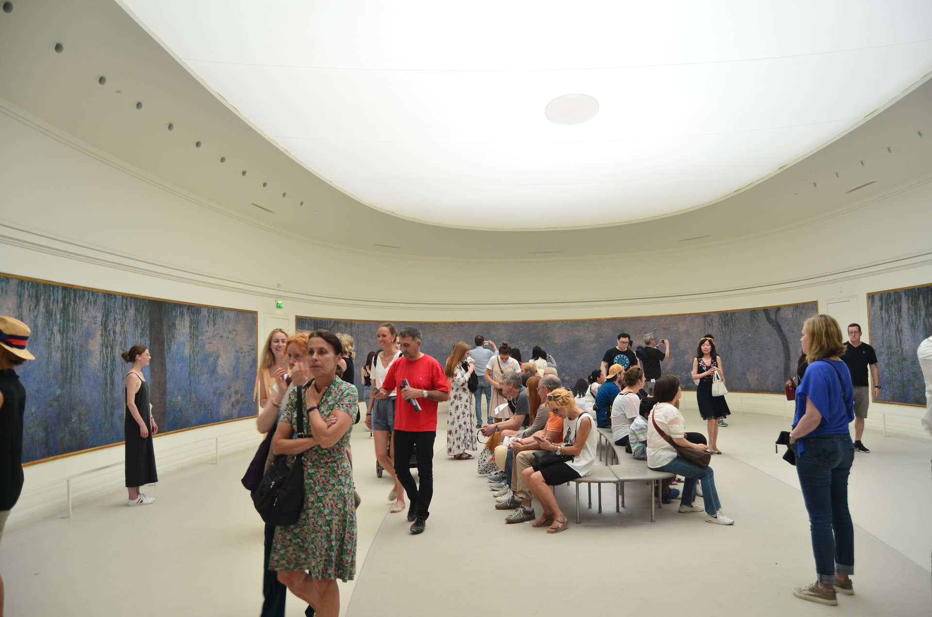 the-best-experience-i-got-visiting-museu