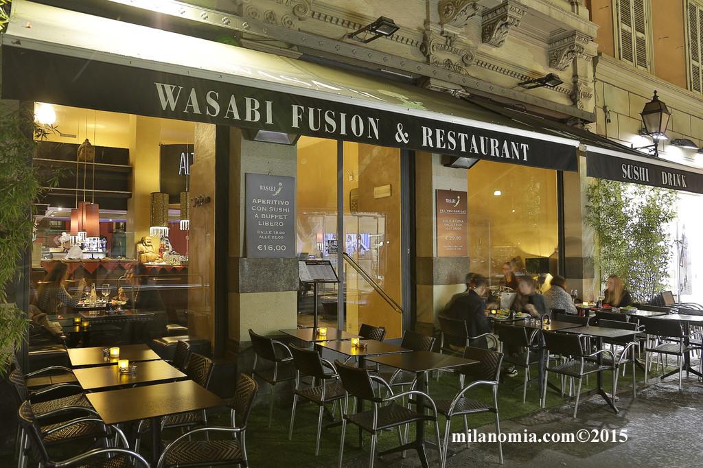 the-best-japanese-restaurant-milan-edecf